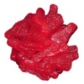 Big Foot Gummy
